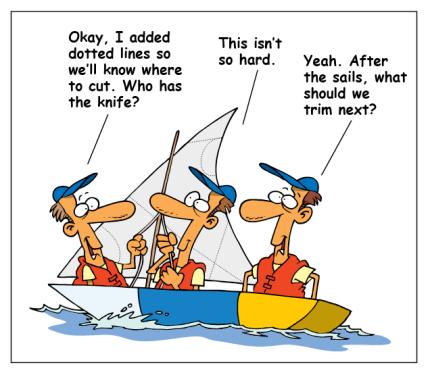 BoatScene